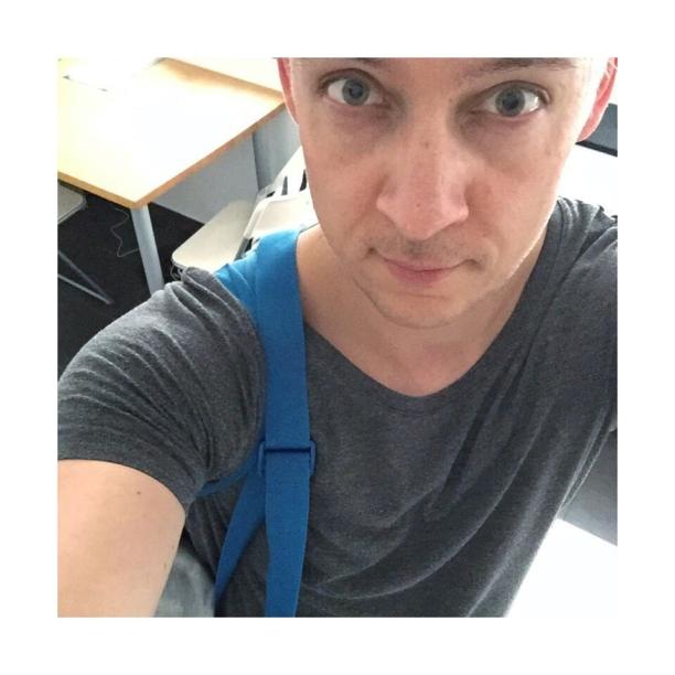 #ready#for#exam #uni #statistik #gay #boy #man #studium #bwl #learningisfun #germany #EU #cologne #shirt
